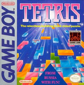 Tetris_cover.jpg