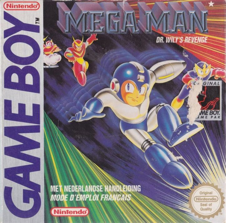 285197-mega-man-dr-wily-s-revenge-game-boy-front-cover