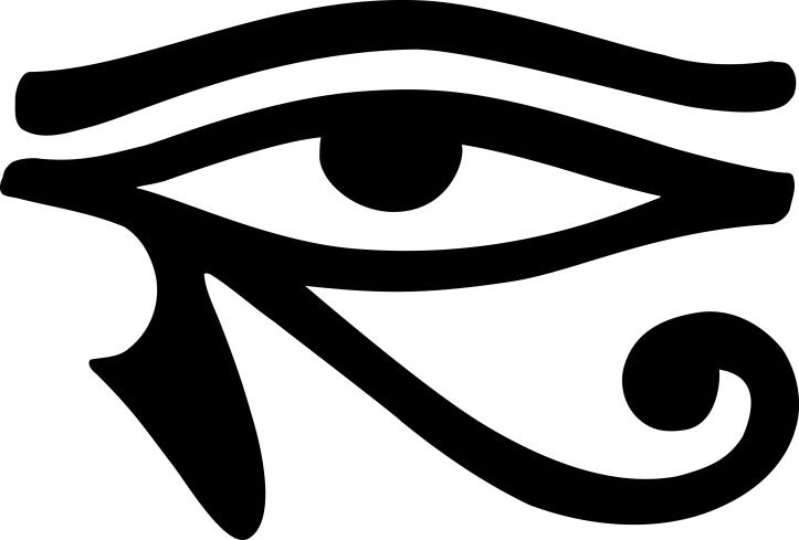 Autoaufkleber_Horus-Auge_DB