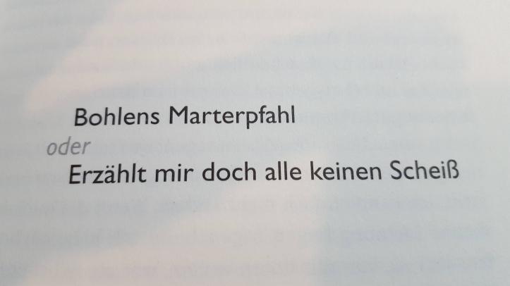 Bohlen_04