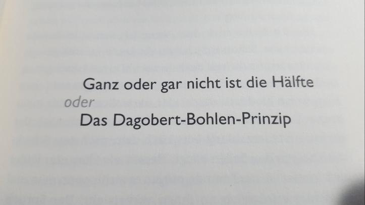 Bohlen_05