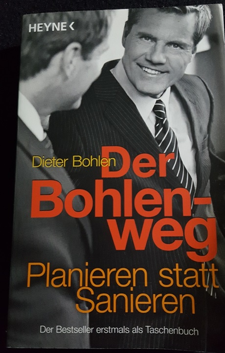 Bohlen_titel