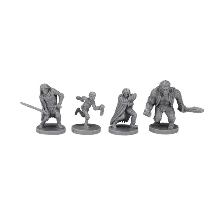Talisman_Miniatures_02
