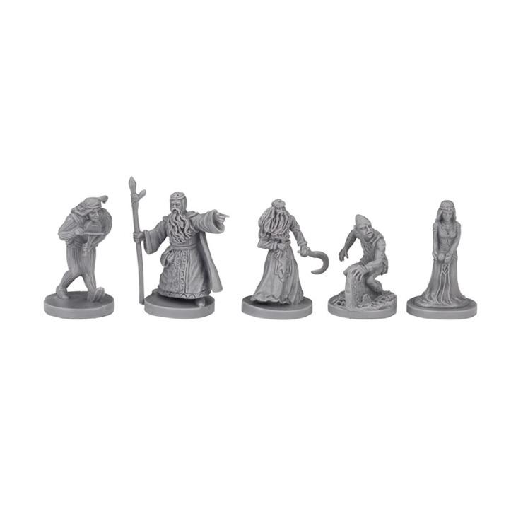 Talisman_Miniatures_04