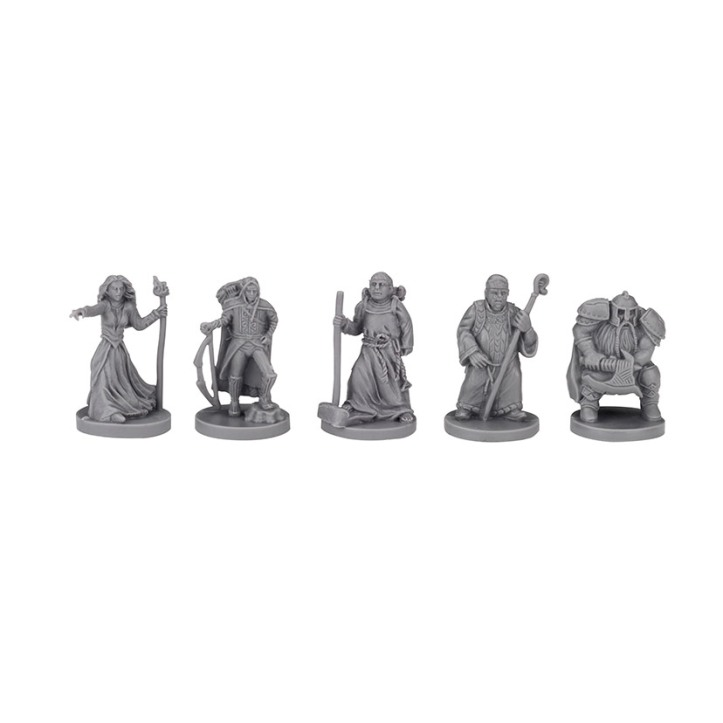 Talisman_Miniatures_06