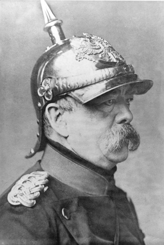 Bundesarchiv_Bild_183-R68588,_Otto_von_Bismarck